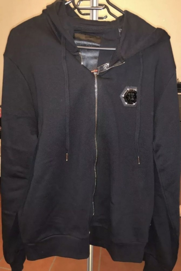 Philipp Plein hoodie - Photo 1