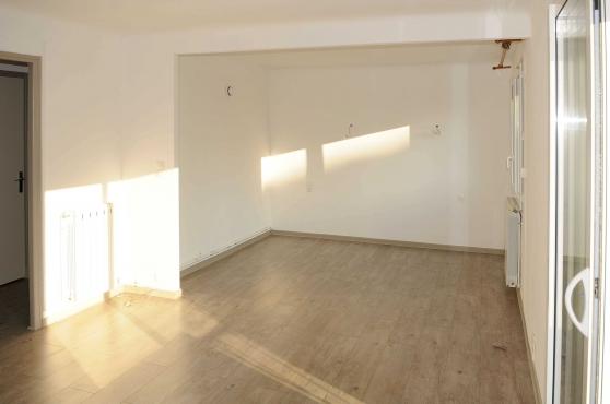 Appartement T4 Sète Entièrement rénové -