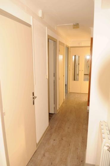 Appartement T4 Sète Entièrement rénové - - Photo 3