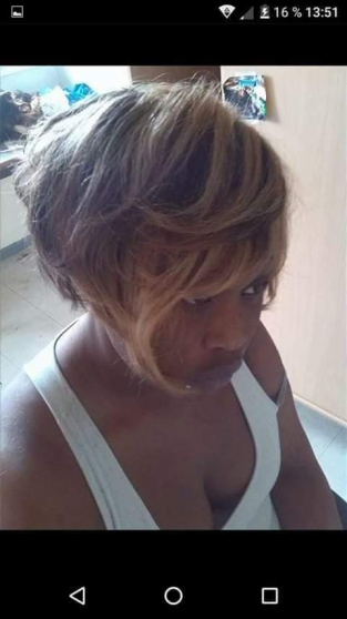 COIFFEUR AFRO - Photo 3