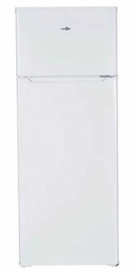 Annonce occasion, vente ou achat 'réfrigérateur'