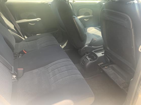 Chrysler PT Cruiser - Photo 3