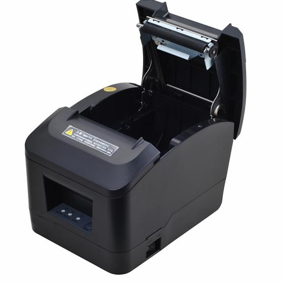 IMPRIMANTE THERMIQUE 80MM CP-80260M