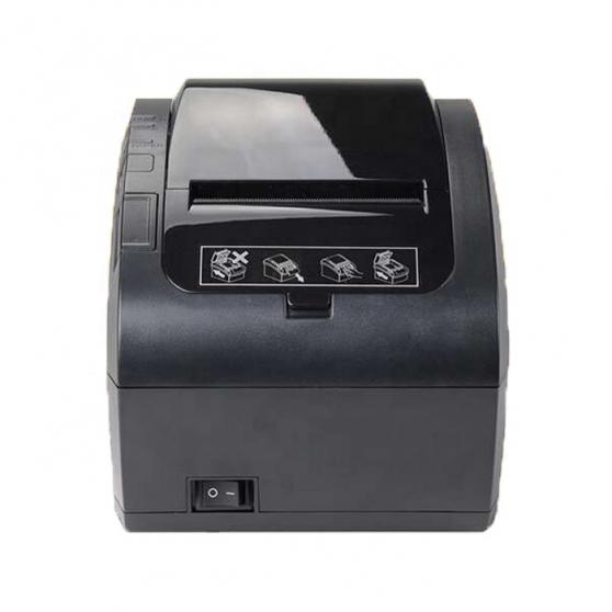 Annonce occasion, vente ou achat 'IMPRIMANTE THERMIQUE 80MM CP-306'
