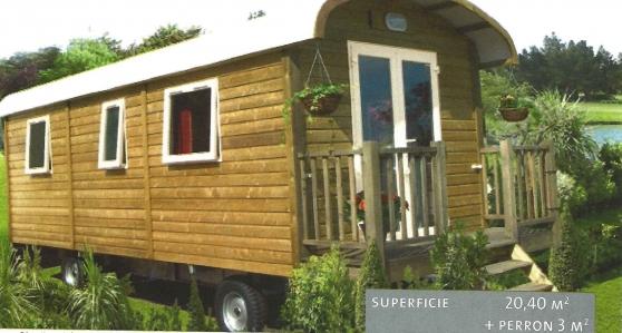 mobil home roulotte irm caravanes camping car mobile home vauvert reference car mob mob. Black Bedroom Furniture Sets. Home Design Ideas