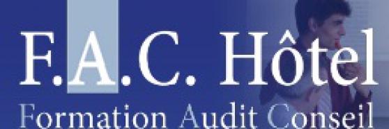 agent de restauration (h/f) - Annonce gratuite marche.fr