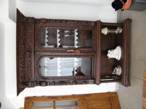 code postal estreux 59 cadillac. Black Bedroom Furniture Sets. Home Design Ideas