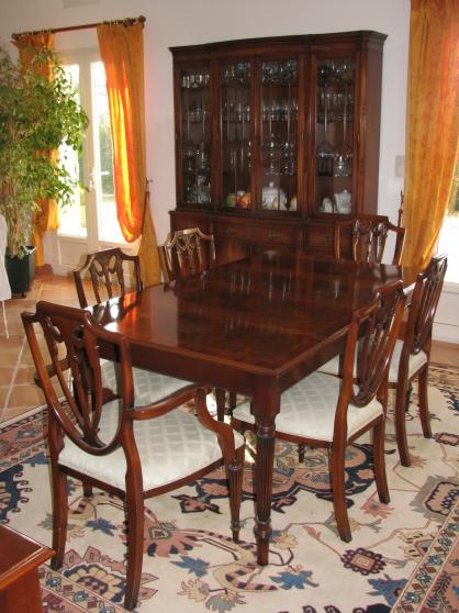 resultat de recherche des annonces du client 41301921 sur. Black Bedroom Furniture Sets. Home Design Ideas