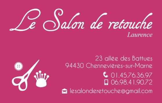 Annonce occasion, vente ou achat 'Retouches'