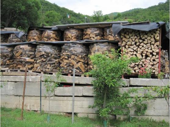 bois de chauffage toutes essences sauf r
