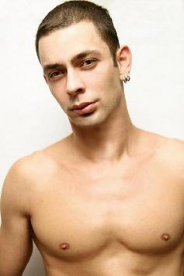 escort boy bande annonce Avignon