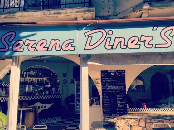 Annonce occasion, vente ou achat 'Brasserie Pizzeria'