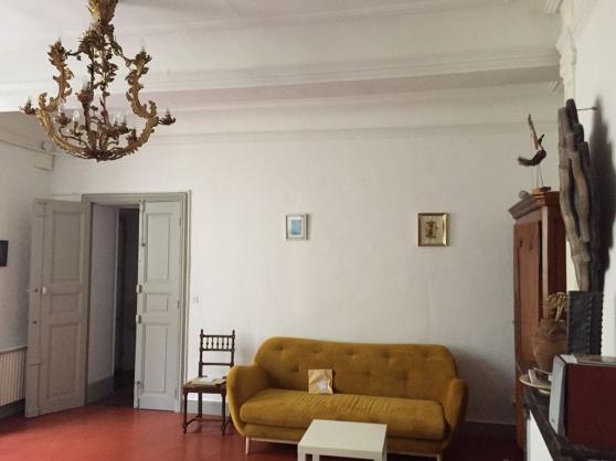 appartement - narbonne - Annonce gratuite marche.fr