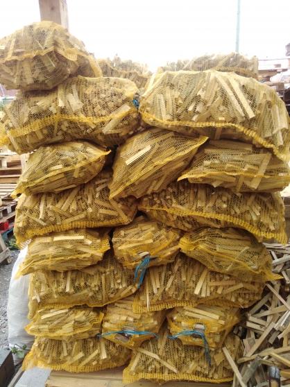 Annonce occasion, vente ou achat 'sac petit bois'