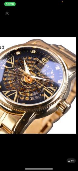 Montres Rolex á notre Boutique - Photo 2