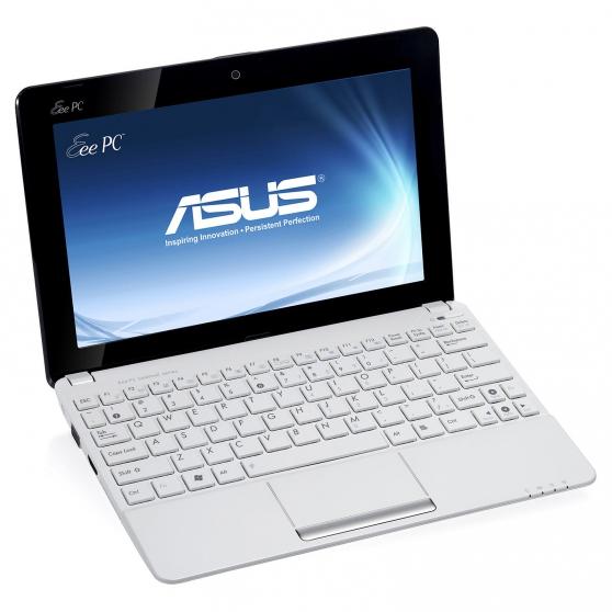 Annonce occasion, vente ou achat 'Asus PC 1015BX Notpad'