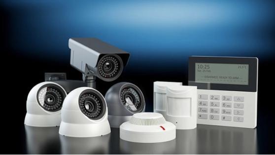 Annonce occasion, vente ou achat 'Technicien Alarme Vidéosurveillance'
