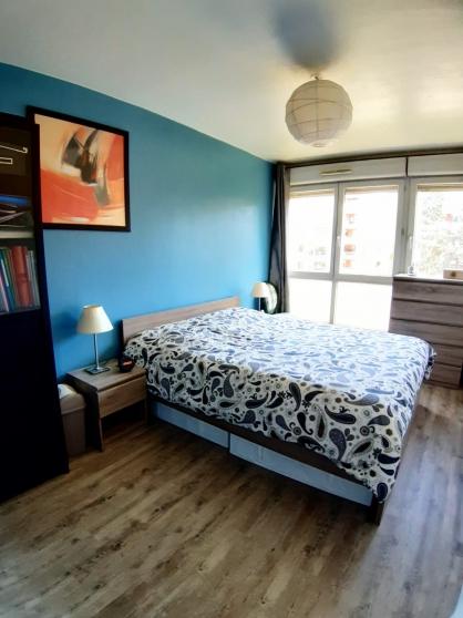 appartement t5 100m² - Photo 3
