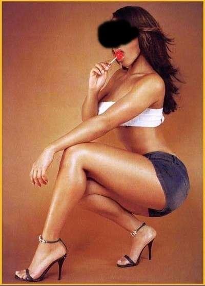bbw francaise massage erotique caen