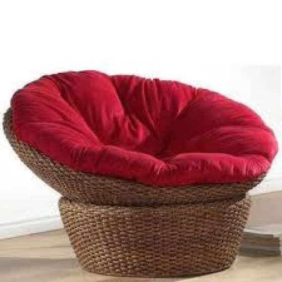 Annonce occasion, vente ou achat 'Divers meubles de 13 € à 29 €'