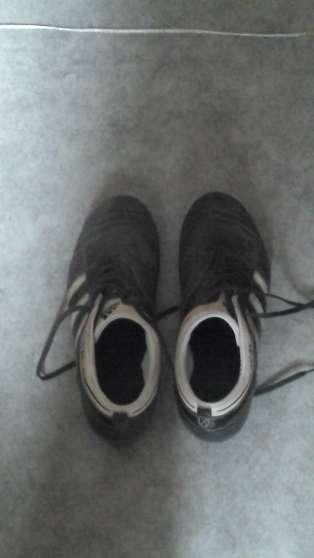 Annonce occasion, vente ou achat 'chaussure de foot'