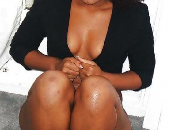 petites annonces pa massage erotique.