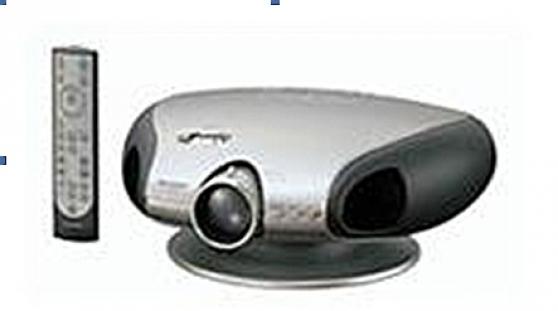 video projecteur sharp xv-z90e - Annonce gratuite marche.fr