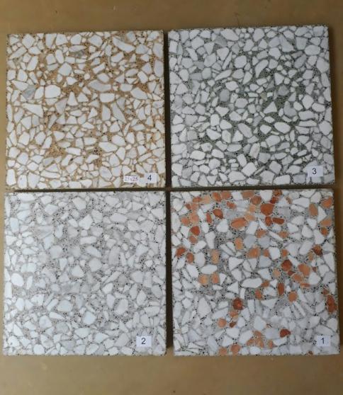 granito carreau  divers modéles - Annonce gratuite marche.fr