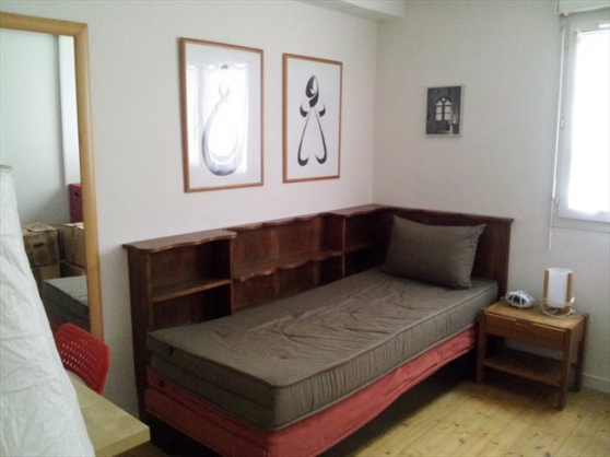 grand appartement chartrons-saint louis - Annonce gratuite marche.fr