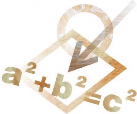 Annonce occasion, vente ou achat 'PROF BAC+5 DONNE COURS MATH/ PHY'