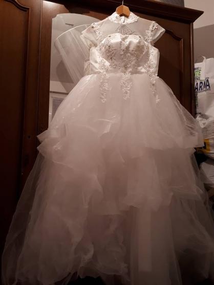 robe de marié - Annonce gratuite marche.fr