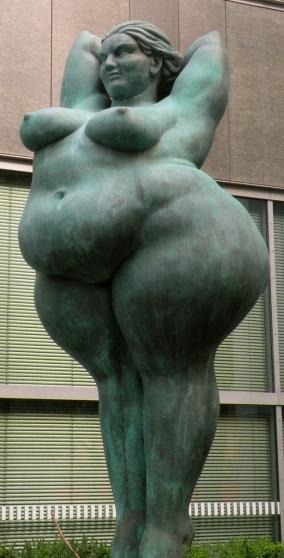 H Sexagénaire pour femme ronde tendresse - Photo 2