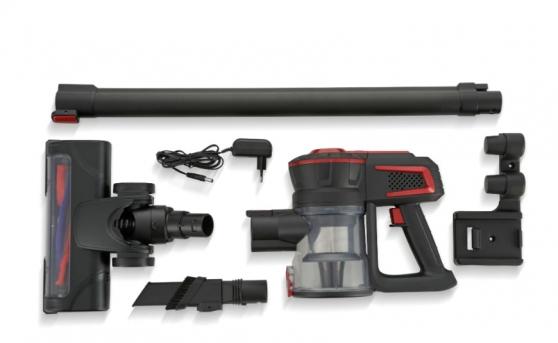 Annonce occasion, vente ou achat 'Hot aspirateur sans fil (WSD1801-36)'