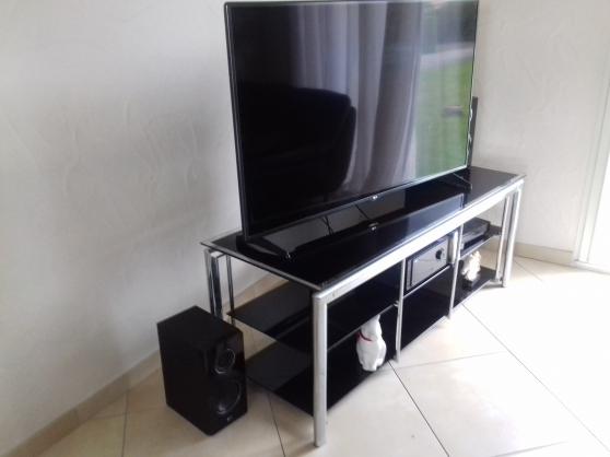 superbe meuble télé