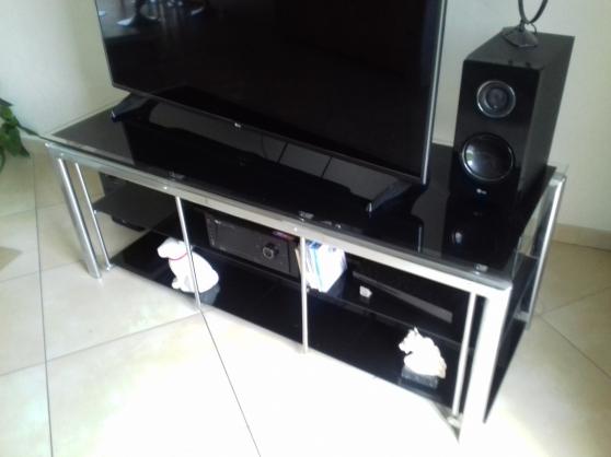 superbe meuble télé - Photo 3