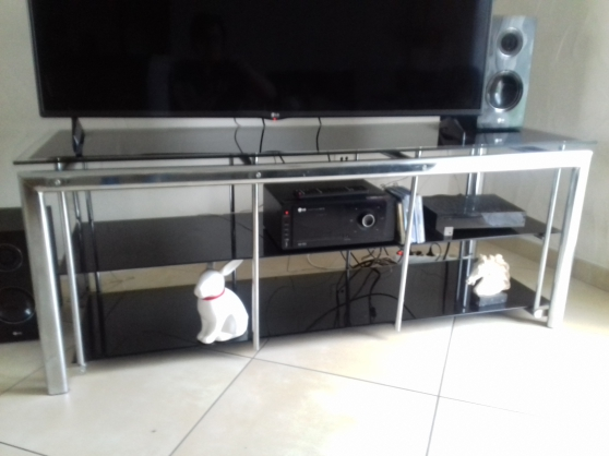 superbe meuble télé - Photo 4