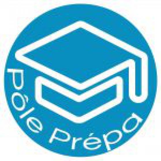 Formations et Cours d'anglais à Lyon Cer