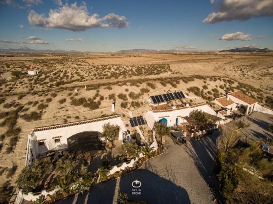 Andalousie vente propriété touristique - Photo 3