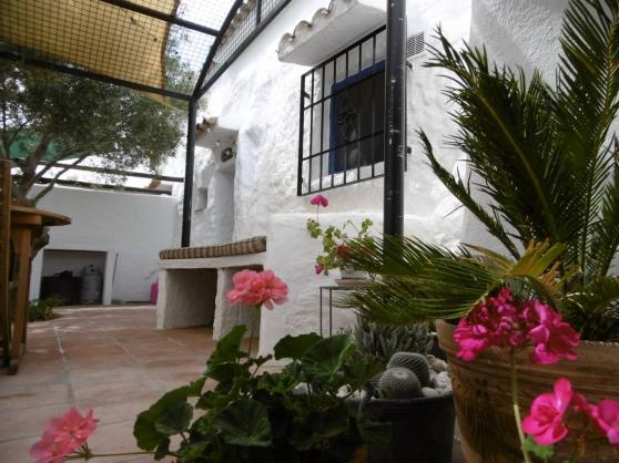 Andalousie vente propriété touristique - Photo 4