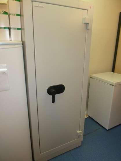 armoire forte hartmann d'occasion meubles - dÉcoration armoires