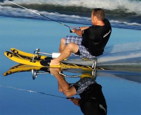 siege nautique ski seat paris nautisme ski nautique paris reference nau ski sie petite. Black Bedroom Furniture Sets. Home Design Ideas