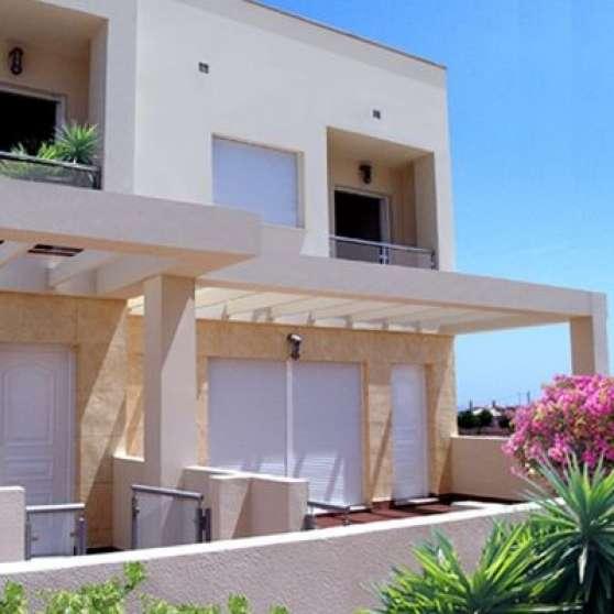 Espagne 6 pers. piscine/plage 700€/sem - Photo 4