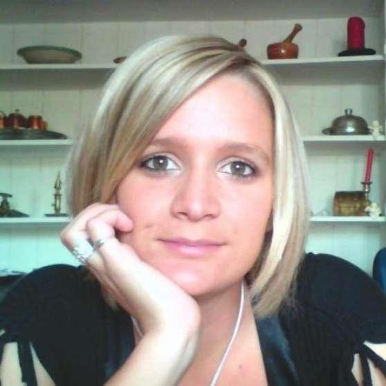 Femme Divorcée Pour Une Rencontre Libertine à Bordeaux