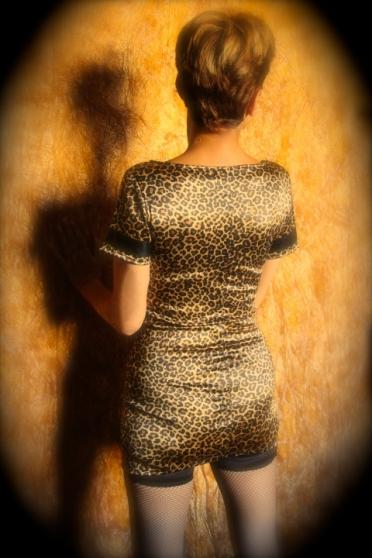 Femme Cougar Grenoble Veut Te Rencontrer
