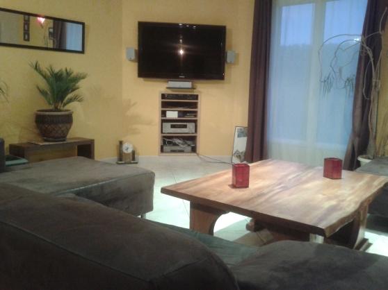Maison 128 m2 à Bias - Photo 2