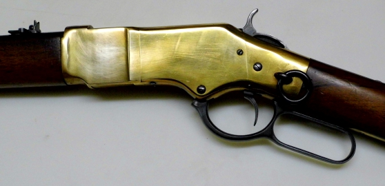 Winchester 22lr mod le66 sports tir aulnay sous bois for Brocante aulnay sous bois