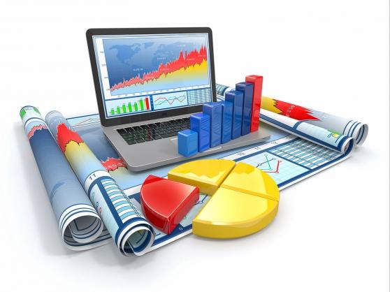 Formation bureautique et maintenance inf