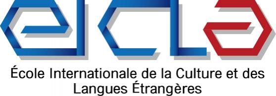 Cours de français/DELF/DALF