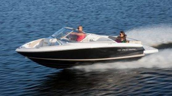 Annonce occasion, vente ou achat 'Location Sport Boat'