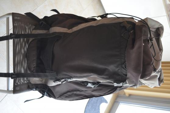 sac à dos pour randonneur - Annonce gratuite marche.fr